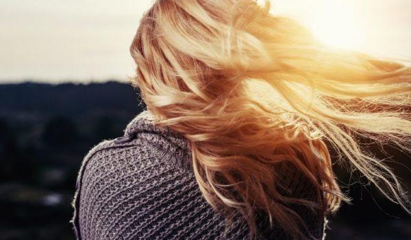 Prendre soin de ses cheveux avec l'argile rhassoul