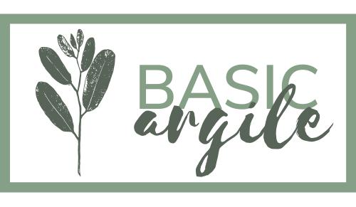 Basic Argile
