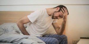 Read more about the article L'argile blanche peut-elle soigner une gastro ?