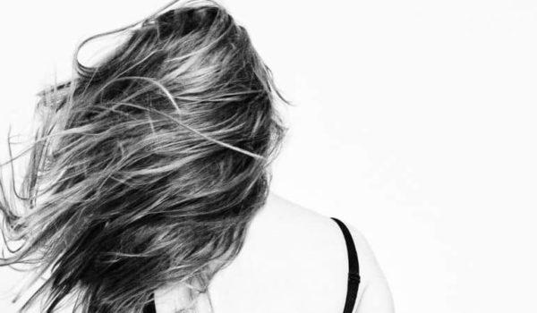 Masque pour cheveux à l'argile Rhassoul